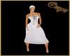 (AB)Vestido Ibicenco