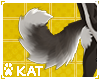 Hoshi Tail - V2