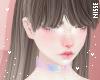 n| Aria Ash