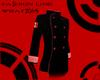 Chef MX - Red/Rojo