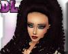 DL: Cosette Violet Red