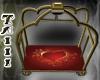 [TT]Luggage cart