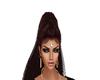hair zelma