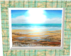 Beach Picture 2