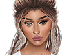tesy blond new look
