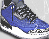 royal cement 3s