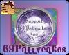 ~PC~pattycakes sup. 500
