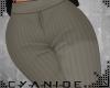 -C- Suit Pants