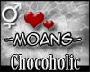 [C] Sign -Moans-
