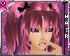 [V4NY] Guru pink