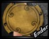 ☩ Pyrrha Shield
