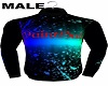 PaintBall Shirt 1 Male