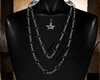 Devora Necklaces