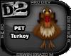 [D2] Turkey