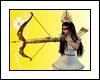 Arco India ANI.8 poses