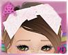 lMSl Pink Bandana