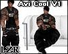 Avi Cool 2021 V1