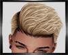 T- Blonde