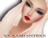 Elisia Platinum