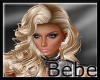 Summer Blonde Ekelina