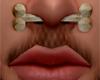 Bone Piercing