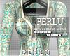 [P]Retro Dress