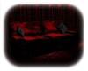 Krimson Poseless Sofa