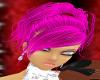 Ruby~Pink v.1
