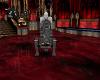 NF SkullGuest Throne