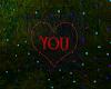 LIA -  Heart You //