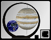 ` Deco Planets