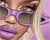Yzis Lilac Shades