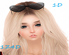 1D/N1 Glasses/Black F 02