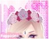 ♡ Crown of Roses   v1