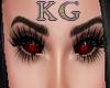 KG*Demon-Bloody-Eyes