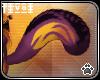 Tiv| Luci Tail (M/F) V2