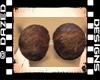 !Coconut bra