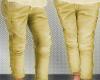 Modern Pants StreetStyle
