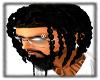 1K:Fetty Dreads