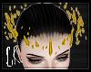 CK-Greed-Crown