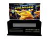 Pikachu Movie TV