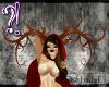 (?!)Red Riding Hood Horn