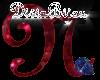 DB Ruby N