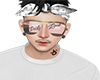 ! eyeglasses partyrock