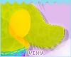 □ MonMon Tails v2