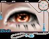 [Zlix]Agi Eyes