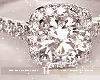 $ Wifey Loves Diamond