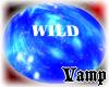 (V) Wild lights