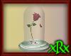 Forbidden Rose Dies clr