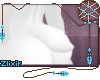 [Zlix]Moglin Tail 1